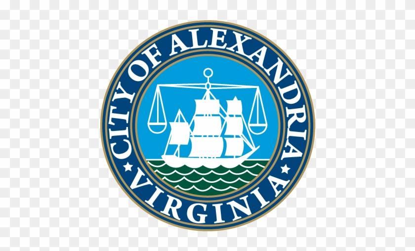 City of Alexandria, VA