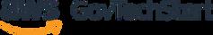 AWS GTS Logo.png