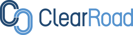Clear-Road-logo-12-large.png