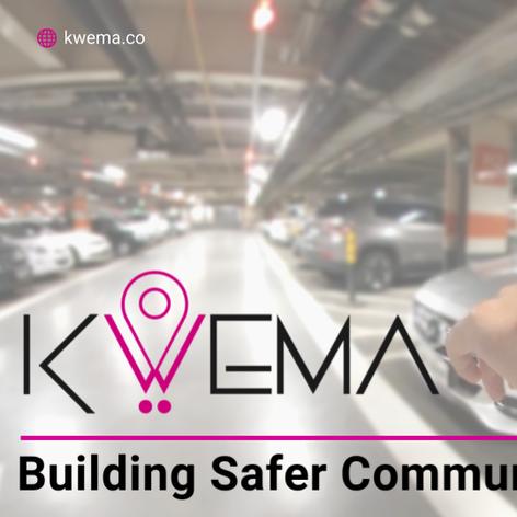 Kwema Demo