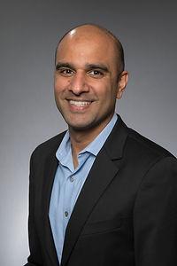 Kamran Saddique
