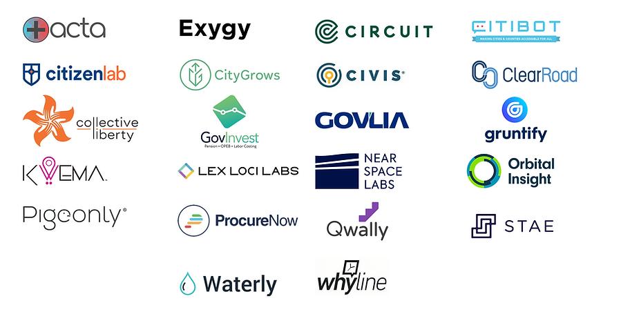 2019 adn 2020 startup cohort logos_v4.pn
