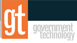 gt - Government Technology