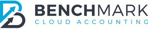 Benchmark Cloud Accounting