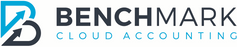 Benchmark Cloud Accounting
