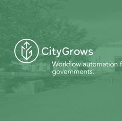 CityGrows Demo