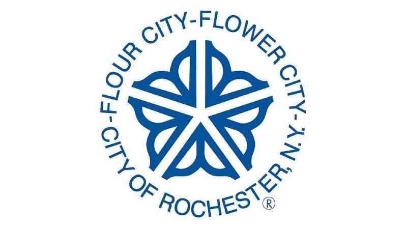 City of Rochester, NY