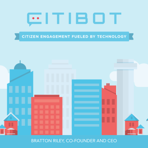 Citibot Demo