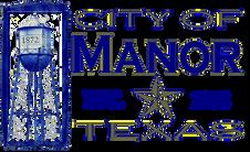 City of Manor, Texas