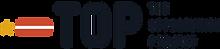 TOP Logo.png