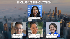Inclusive Innovation Panel.png