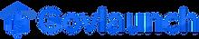 Govlaunch Logo (Main) (1).png