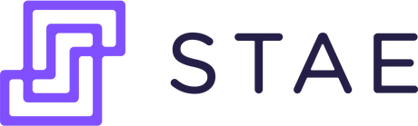 STAE_LogoWordmark_Color_onWhite.png