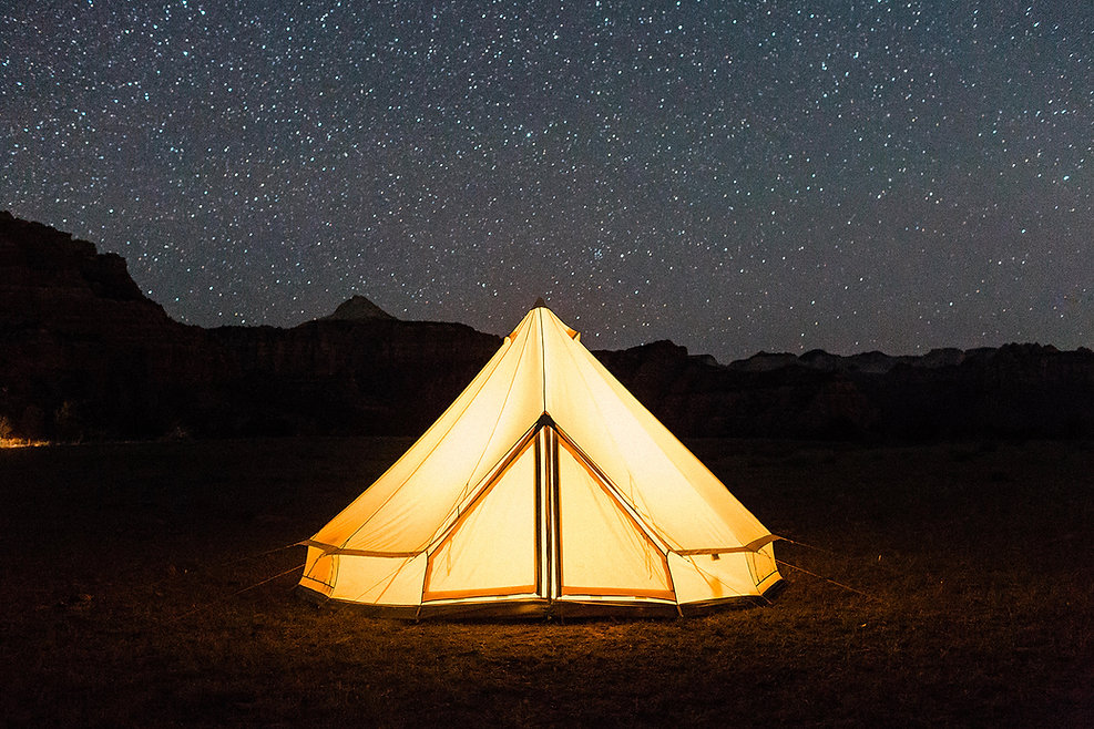 SoulPad-Utah-ENG31.jpg
