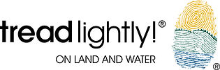 TreadLightly!Logo.jpg