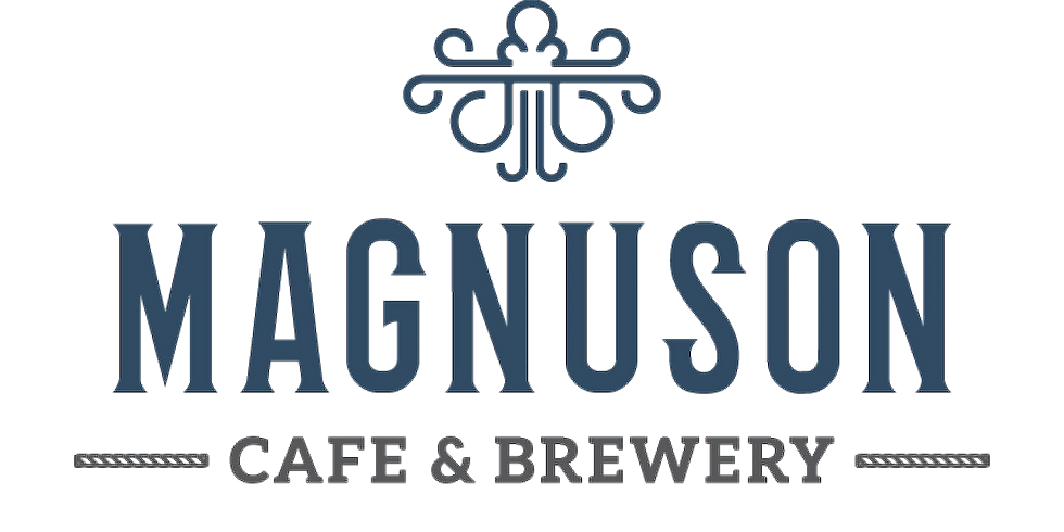 Magnuson Park Cafe-Brewery Meet-Up