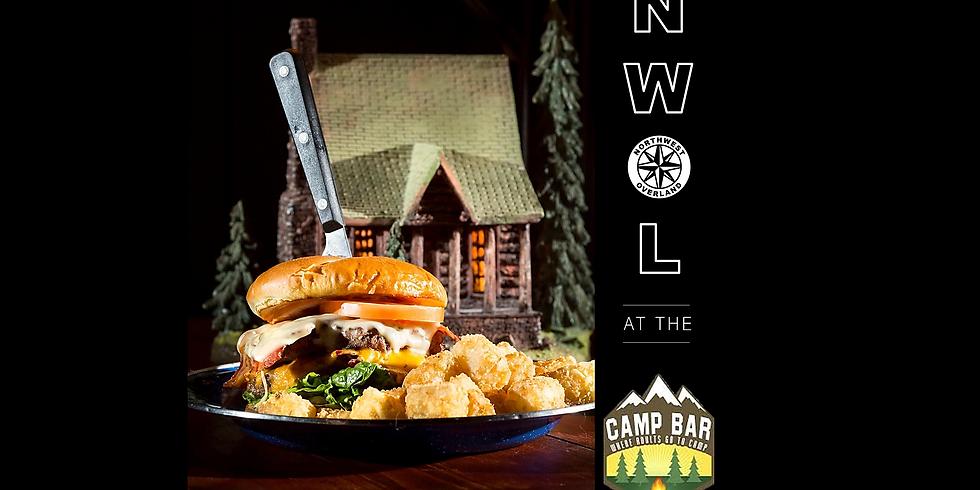 NWOL Tacoma - Camp Bar Meet-Up