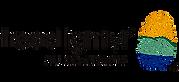 TreadLightly-logo-340x156_edited.png