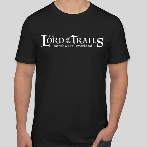 The Lord of the Trails