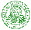 AGS-Green-Logo_Clear-Background.png
