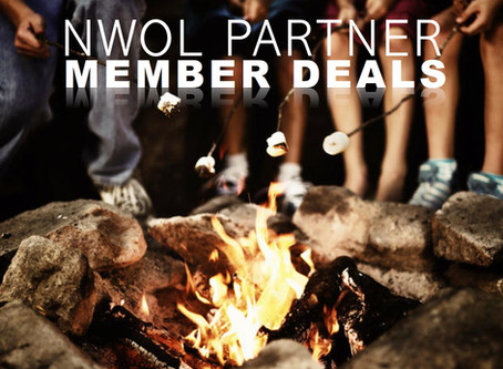 Partner with the NWOL Community