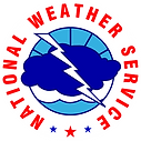 NWOL_Overlanding_US National Weather Ser