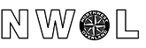 NWOL Blocked Logo_bw Transparent.png