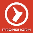 Pronghorn Overland Gear Logo Icon.png