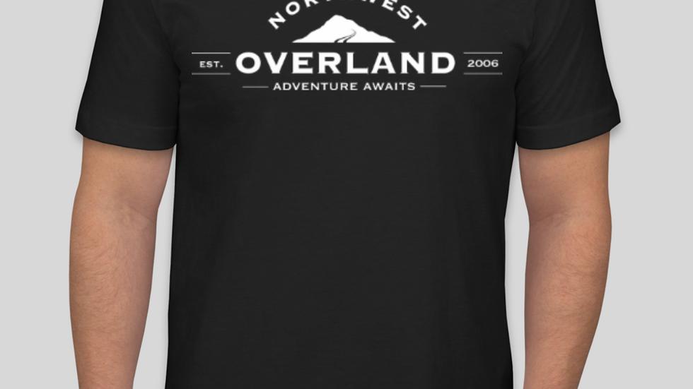 Northwest Overland Est. 2006