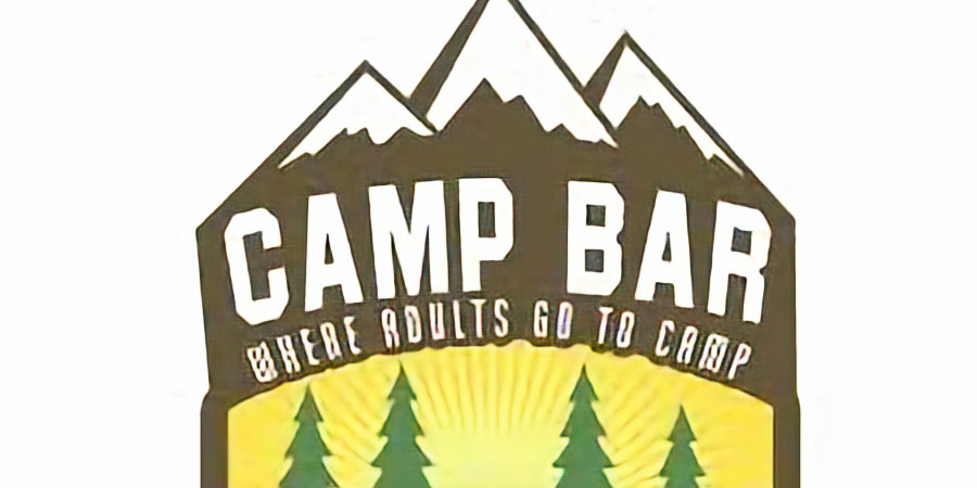 T-Town Meetup at The Camp Bar