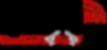 NWOL_Overlanding_cbshooting-master-800x3