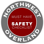 NWOL Safety Checklist_RED Transparent.pn
