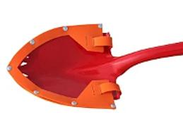 NWOL_Overlanding Krazy Beaver Shovel Saf