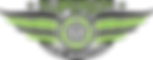 NWOL_Overlanding_Superior Lock Services_