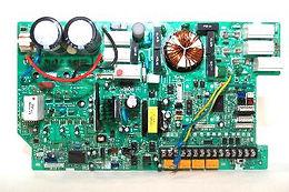 DHA00302A.JPG