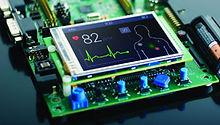 pg-diploma-in-embedded-system-design.jpg