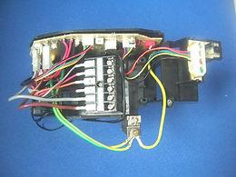 Split+PCB1.jpg