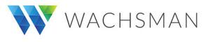 Wachsman2 (1).jpg