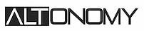 Altonomy (1).png