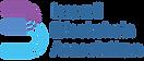 Israeli Blockchain Association - logo (1