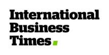 International Business Times (1).jpg