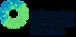 IBN logo stream .png