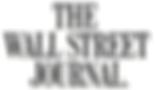 wallstreetjournal-logo (1).png