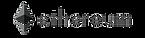 ETHEREUM-LOGO_LANDSCAPE_Black_small.png