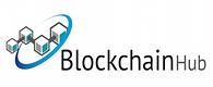 BlockchainHub.png