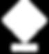 FA_Digix_LogoWhiteColour_CMYK2.png