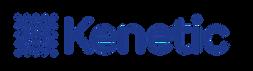 Kenetic logo (1).png