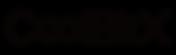 CoolBitX_logo.png