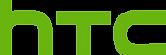 htc-logo-1.png