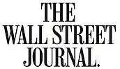 wallstreetjournal-logo.png
